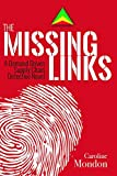 img - for The Missing Links: A Demand Driven Supply Chain Detective Novel book / textbook / text book