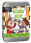 Mag Kids' Kit