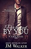Perfected by You (Torn Trilogy Book 3)