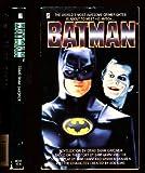 Batman [film tie-in]: Novel (0708843506) by Gardner, Craig Shaw