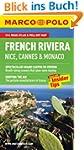 French Riviera Nice, Cannes & Monaco...