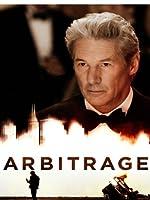 Arbitrage