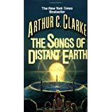 The Songs of Distant Earth ~ Arthur C. Clarke