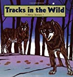 Tracks in the Wild