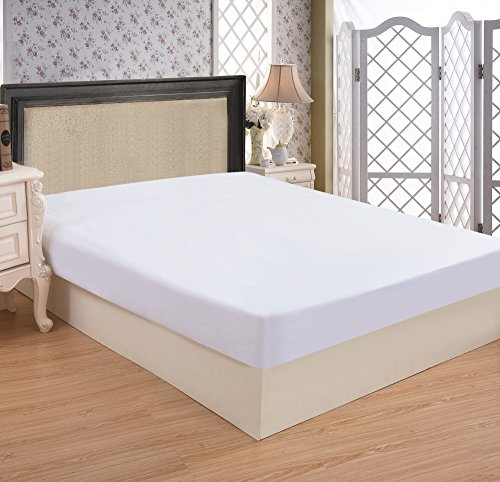 lullabi-bedding-fitted-sheet-100-ultra-soft-microfiber-double-side-brushed-velvety-finish-wrinkle-fa
