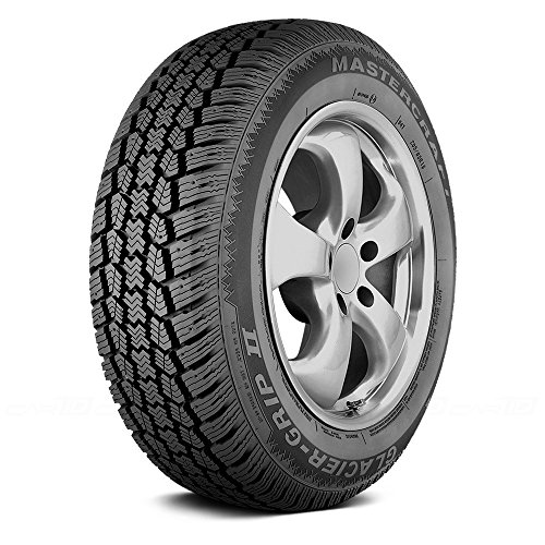 top best 5 winter tires toyota tacoma for sale 2016 product boomsbeat. Black Bedroom Furniture Sets. Home Design Ideas