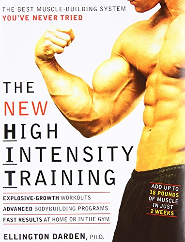 the-new-high-intensity-training