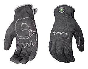 Radians Remington Slip Glove ( X-Large)