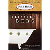 Open House: A Novel (Oprah's Book Club) ~ Elizabeth Berg