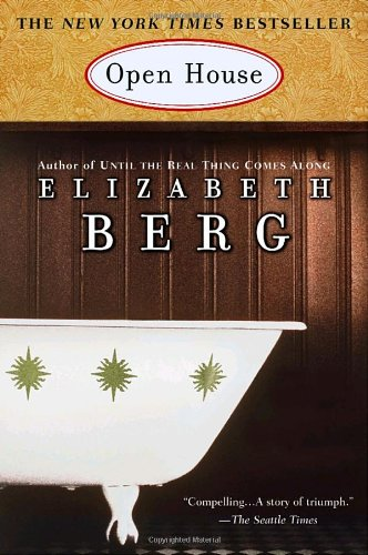 """Open House - A Novel (Oprah's Book Club)"" av Elizabeth Berg"