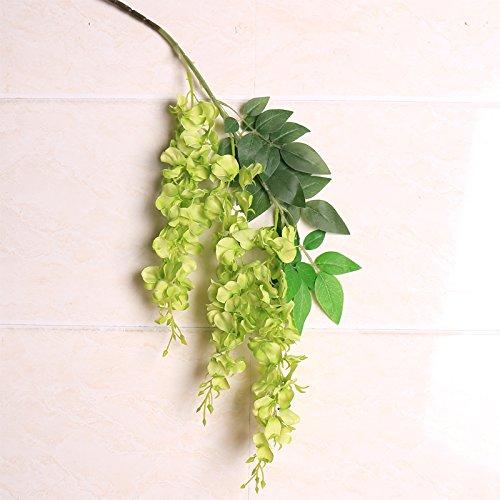 shiqi-vero-tocco-di-fiori-finti-montato-a-soffitto-vitigni-floreale-verde-fiori-artificiali-home-gia