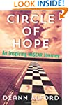 Circle of Hope: An Inspiring NASCAR J...