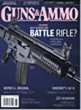 Guns & Ammo [US] June 2013 (�P��)