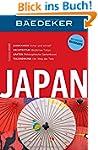 Baedeker Reisef�hrer Japan: mit GROSS...