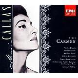 1964 Carmen Comp