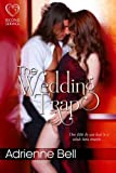 The Wedding Trap (Second Service Book 1) by Adrienne Bell