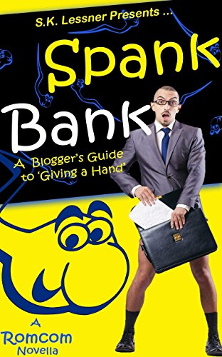 Buy Spank BankProducts Now!