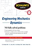 img - for Schaum's Outline of Engineering Mechanics Dynamics (Schaum's Outline Series) book / textbook / text book