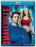 echange, troc Smallville - Season 7 [Blu-ray] [Import anglais]