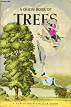 A Child's Book of Trees by Valerie Swenson