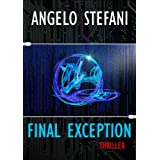 Final Exceptiondi Angelo Stefani