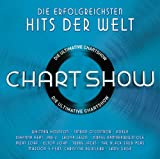 Die Ultimative Chartshow - Hits Der Welt [Explicit] [+Digital Booklet]