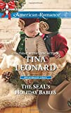 The SEAL's Holiday Babies (Harlequin American Romance\Bridesmaids C)