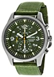 Seiko SNDA27P1 Men's Chronograph Watch