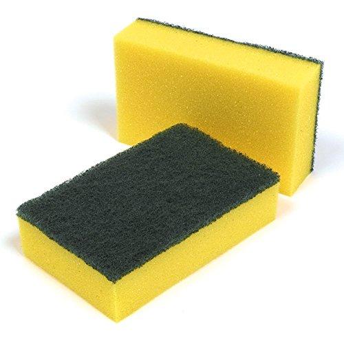 robert-scott-confezione-da-10-spugne-pagliette-per-cucine-bagni-e-super-pulizie-con-penna-tch-antiba
