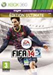 Fifa 14 - �dition ultimate