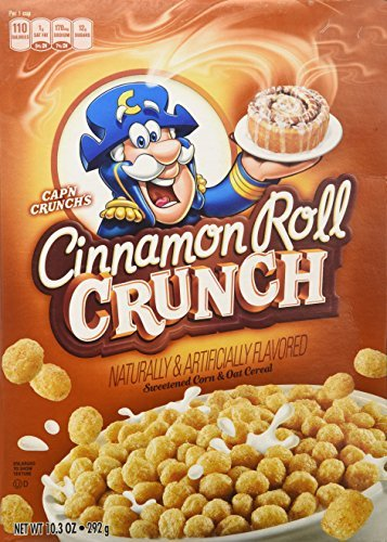quaker-capn-crunch-cinnamon-roll-crunch-cereal-by-quaker