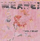 Treatment Journey (トリートメント ジャーニー)