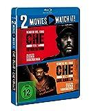 Image de Che Teil 1 & 2 - Box