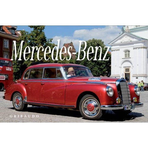 Mercedes benz canada careers mercedes benz canada careers for Mercedes benz employment