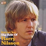 Harry Nilsson Without You: The Best Of Harry Nilsson