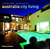 img - for Australia City Living book / textbook / text book