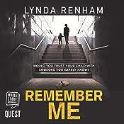 Remember Me | [Lynda Renham]