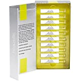 Tensage Intensive Ampoules