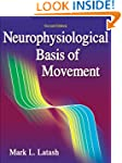 Neurophysiological Basis of Movement-...