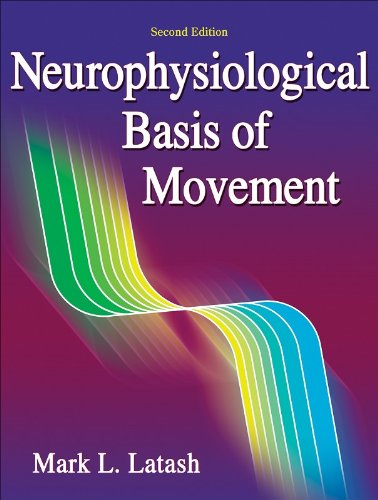 Neurophysiological Basis of Movement - 2nd Edition
