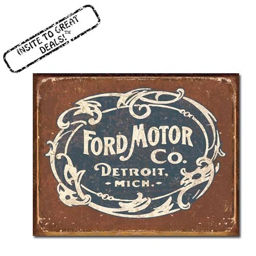 ford-motor-company-historical-logo-nostalgic-retro-funny-vintage-tin-sign-metal-wall-decor