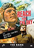 Reach for the Sky [Import]