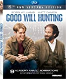 Good Will Hunting (15th