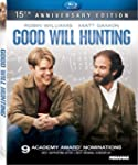 Good Will Hunting (15th Anniversary E...