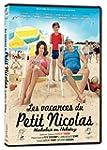 Les Vacances du Petit Nicolas (Nichol...