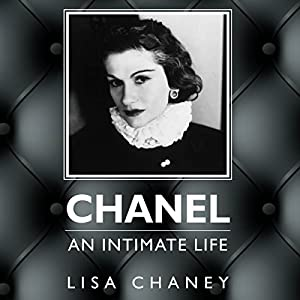 Chanel Audiobook