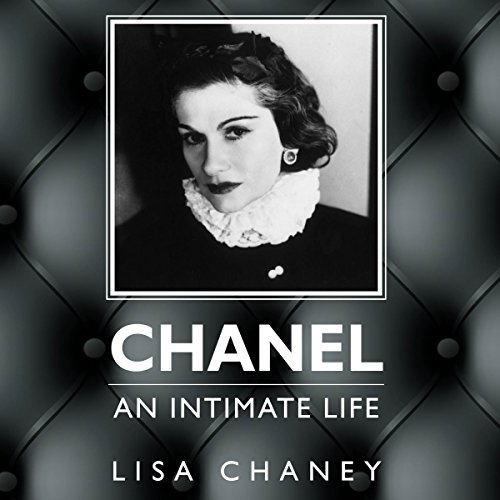 chanel-an-intimate-life