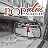 Drive by Populus