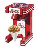 Coca Cola Cone Top
