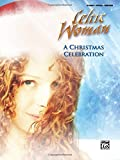 Celtic Woman, A Christmas Celebration: Piano/Vocal/Chords
